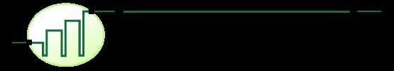 室電子工業 株式会社