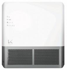 kl-w02 約24畳