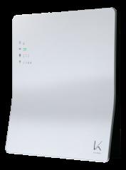 kl-w01_02